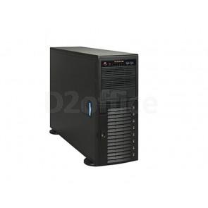 Supermicro SuperWorkstation SYS-7047A-73