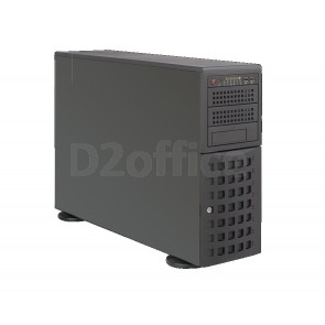 Supermicro SERVER SYS-7047R-TRF