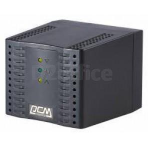 TCA-2000