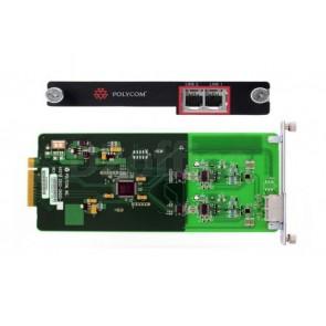 Polycom SoundStructure TEL2