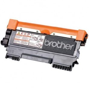 Brother TN-2235