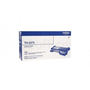 TN-2275