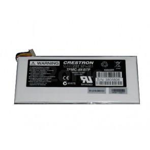 Батарея аккмуяторная Crestron TPMC-8X-BTP