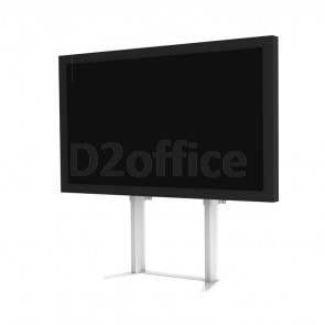 SMS Touch WALL-FLOOR Motorized
