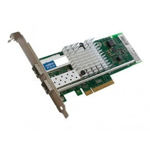 Cisco VIC 1225 Dual Port 10Gb SFP+ CNA
