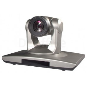 UV820-USB3.0 Videoconference camera