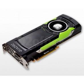 PNY Nvidia Quadro GP100