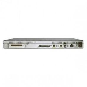 Cisco VG224 Voice Gateway