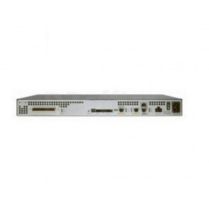 Cisco VG224 Voice Gateway