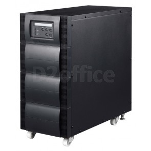 Powercom VGS-6000