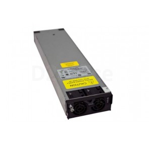 F5 VIPRION Single DC Power Supply