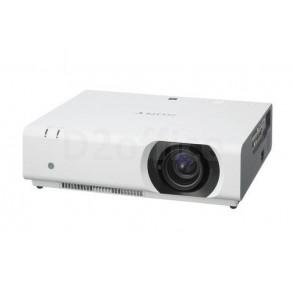 Инсталяционный проектор Sony VPL-CX235