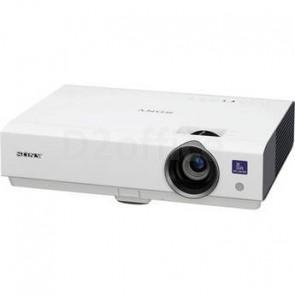 Портативный проектор Sony VPL-DX140