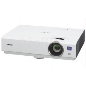 Портативный проектор Sony VPL-DX125