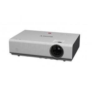 Портативный проектор Sony VPL-EW245