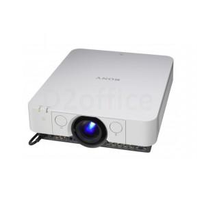 Инсталяционный проектор Sony VPL-FH30