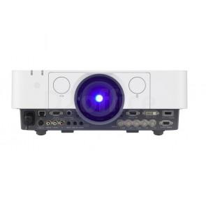 Инсталяционный проектор Sony VPL-FH36