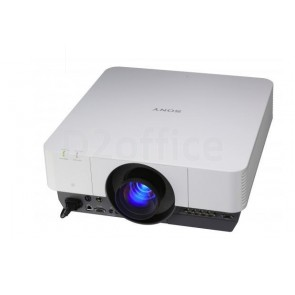 Инсталяционный проектор Sony VPL-FH500L
