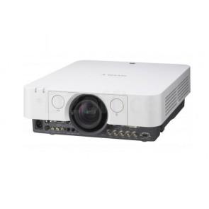 Инсталяционный проектор Sony VPL-FX35