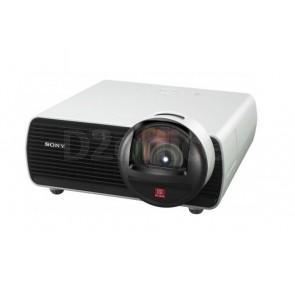 Проектор Sony VPL-SW125