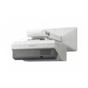 VPL-SW630