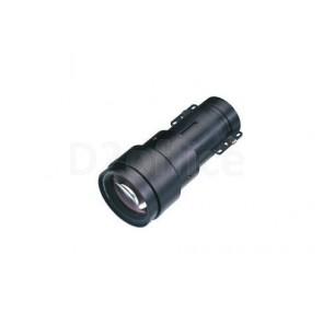 Sony VPLL-ZM101