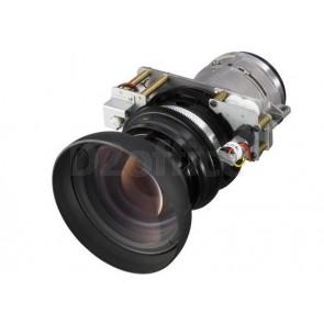 Sony VPLL-ZP41