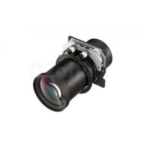 Sony VPLL-Z4025