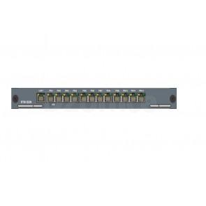 Polycom RMX 2000/4000 E1 T1 interface card