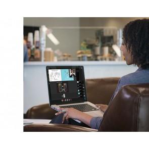 Polycom RealPresence Web Suite PRO