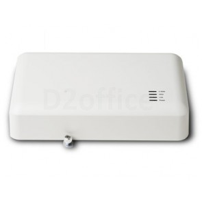 Avaya WLAN Access Point 8120