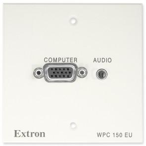 Extron WPC 150 EU
