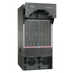 WS-C6509-V-E-BUNDLE