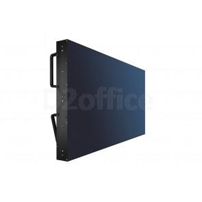 NEC MultiSync X551UN