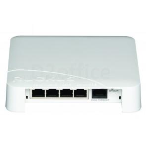Ruckus ZoneFlex 7055 Wired/Wireless Wall Switch