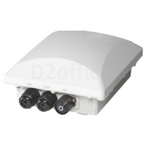 Ruckus ZoneFlex 7782 3x3:3 11n dual band Outdoor AP