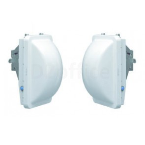 Ruckus ZoneFlex 7731 11n Out bridge (pair), 24dBi ant