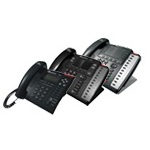 IP-телефоны AudioCodes